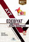AYT TEK Serisi Edebiyat Soru Bankası