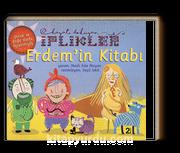 Erdem'in Kitabı / Hayatı Dokuyan İplikler