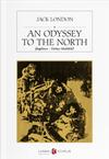 An Odyssey to the North (İngilizce-Türkçe Sözlüklü)