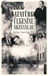 Atatürk Ülkesine Sığınanlar