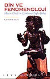Din ve Fenomenoloji -  pdf epub