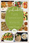 Avokadolu Türk Yemekleri