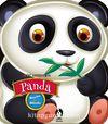 En İyi Arkadaşım - Panda