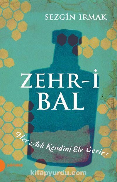 Zehr-i Bal