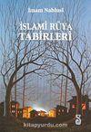 İslami Rüya Tabirleri (K.Boy)