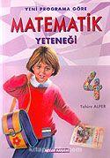 Matematik Yeteneği 4