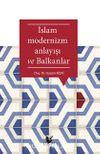 İslam Modernizm ve Balkanlar