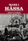 Marş-ı Hassa / Osmanlı Padişahlarına İthaf Edilen Marşlar