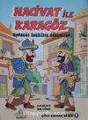 Hacivat ile Karagöz/ Karagöz İngilizce Öğreniyor