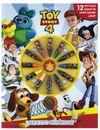 Disney Toy Story 4 / Yaratıcı Minikler