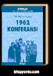 TKP MK Dış Bürosu 1962 Konferansı