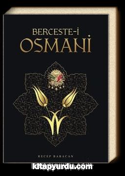 Berceste-i Osmani