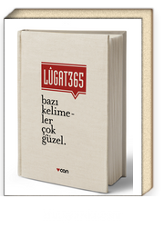 Lugat 365 & Bazı Kelimeler Çok Güzel