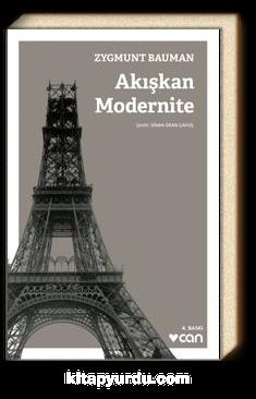 Akışkan Modernite