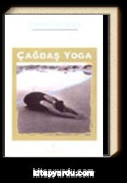 Çağdaş Yoga