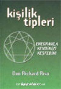 Kişilik Tipleri Enegramla Kendinizi Keşfedin! - Don Richard Riso pdf epub