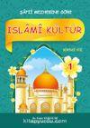 İslami Kültür 1 / Şafii Mezhebine Göre