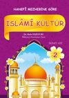 İslami Kültür Hanefi 2