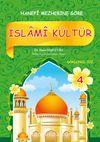 İslami Kültür Hanefi 4