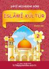 İslami Kültür 2 / Şafii Mezhebine Göre