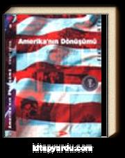 Amerika'nın Dönüşümü (1990- )