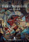 Bakü Komünü (1917-1918)