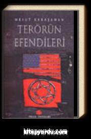 Terörün Efendileri
