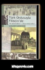 Türk Ordusuyla Filistin'de