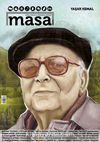 Masa Dergi Sayı:8 Temmuz Ağustos 2017 Yaşar Kemal