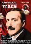 Masa Dergi Sayı:13 Şubat 2018 Stefan Zweig