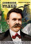 Masa Dergi Sayı:16 Mayıs 2018 Friedrich Nietzsche