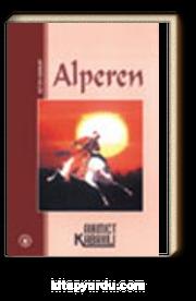 Alperen