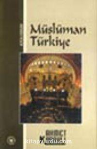 Müslüman Türkiye