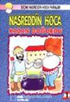 Seçme Nasreddin Hoca Fıkraları (10 Kitap)