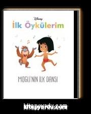 Disney İlk Öykülerim / Mogli'nin İlk Dansı
