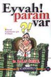Eyvah Param Var