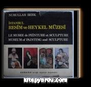 İstanbul Resim ve Heykel Müzesi Kod: 20-C-10