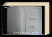 Müzik ve Müzisyenler Ansiklopedisi Kod: 7-I-31