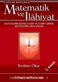 caglar boyunca matematik ve ilahiyat