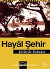 Hayal Şehir / Yeni Türk Edebiyatında Üsküdar