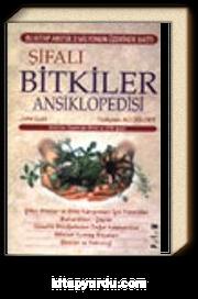 Şifalı Bitkiler Ansiklopedisi (John Lust)