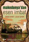 Makedonya'dan Esen İmbat