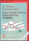 Şeriatçı Terör'ün ve Batının Kıskacındaki Ülke Türkiye