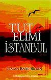 Tut Elimi İstanbul