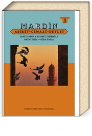 Mardin Aşiret Cemaat Devlet