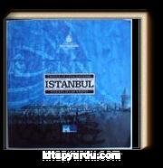 Uygarlıklar Beşiği İstanbul / Kent Belleği – Mekansal Süreklilikler Kod:20-C-23