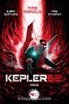 Kepler62 & Virüs