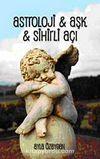 Astroloji & Aşk, Sihirli Açı