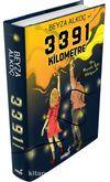 3391 Km (Ciltli)
