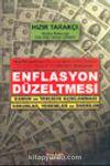 Enflasyon Düzeltmesi